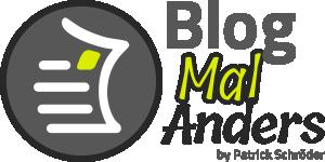 BlogMalAnders