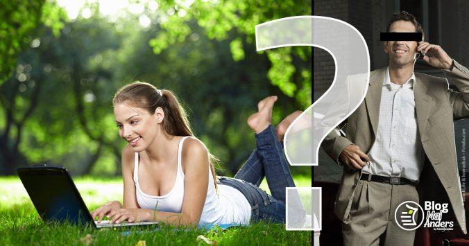 Wie man die Dinge auf die nächste Ebene Dating Datierung in wilkes barre pa