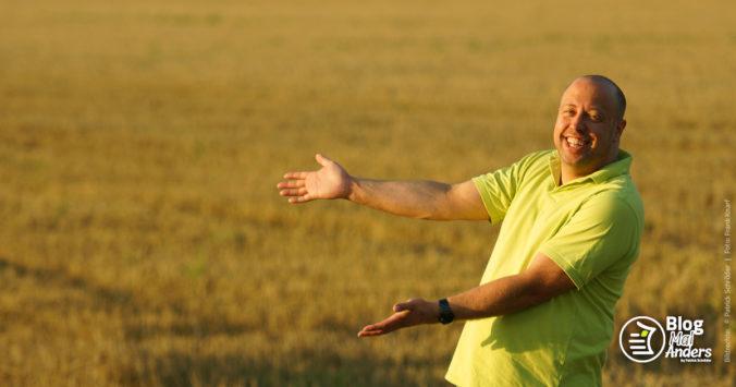 Tanz Dein Leben, ob mit oder ohne Biodanza